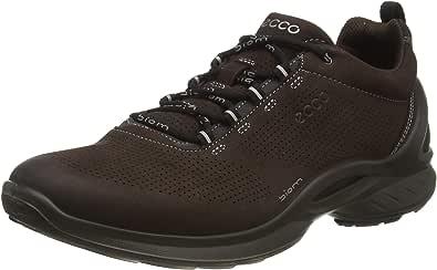 ECCO Men's Biom Fjuel Low-Top Sneakers