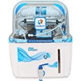 7 Best Water Purifier Under 10000 in India (2020 Updated Review) 5