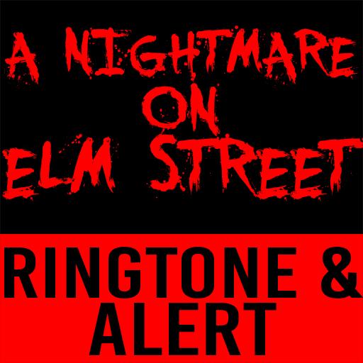 A Nightmare on Elm Street Ringtone
