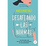 Desafiando las Normas (Titania fresh)