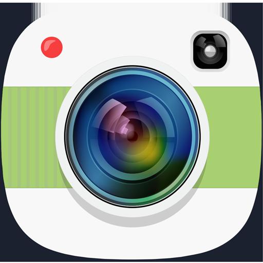 foto-enhancer