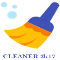 Cache cleaner and speed boost for kindle
