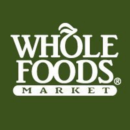 coupons-for-whole-foods-market