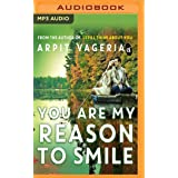 You Are My Reason to Smile