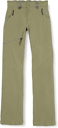 Columbia Men's Hiking Trousers, Triple Canyon Fall