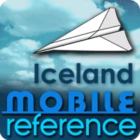 Iceland - Travel Guide
