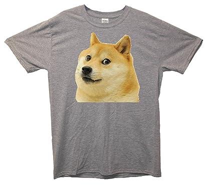 714TYcB4LUL._UX425_ doge t shirt amazon co uk clothing