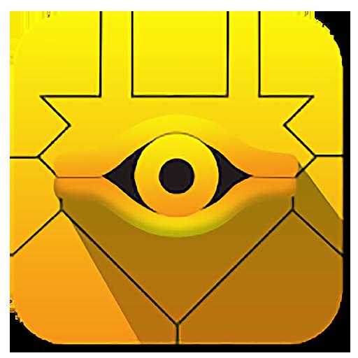 Yugiprices [Yugioh] (App Card Game Yugioh)