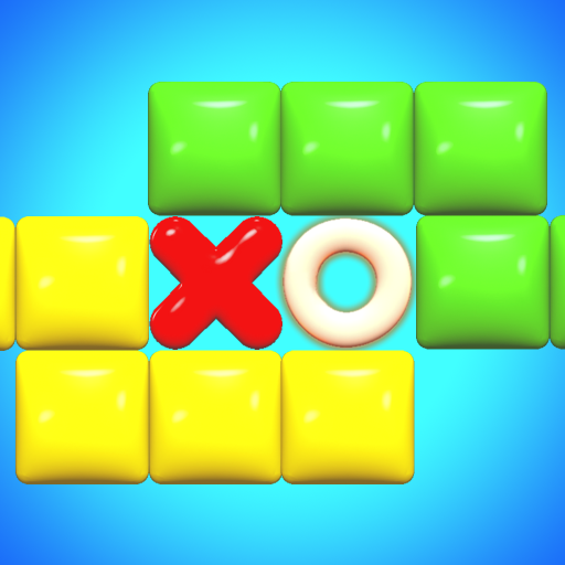 XO Smash: Amazing good games free for boys girls kids teens adults! Cool awesome and fun addicting no online (Xo Kids Tablet)