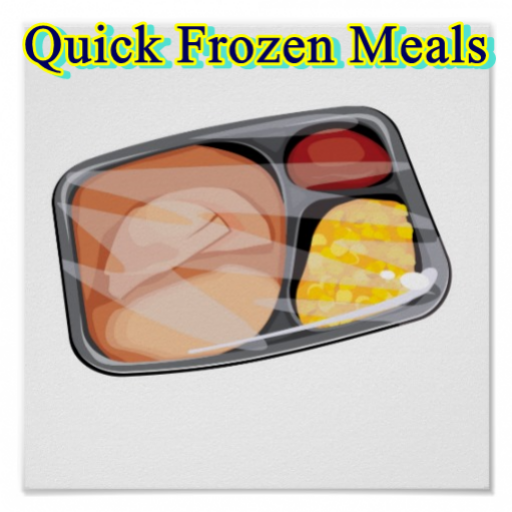 quick-frozen-meals