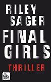 Final Girls: Thriller