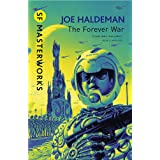 The Forever War: Forever War Book 1