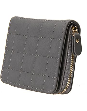 864495cb8fe Wallets For Women: Buy Wallets For Girls online at best prices in ...