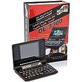 Expert Dictionary - DE 9300 - Electronic Dictionary