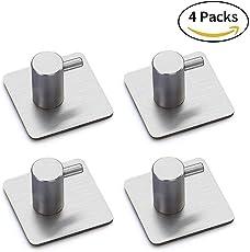 Perchas De Pared Ikea Cool Hace Poco Publique Una Entrada De Como