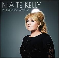 Die Liebe Siegt Sowieso (Ltd.Deluxe Edition)