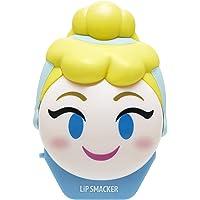 Lip Smacker Disney Emoji Cinderella - 42 Gr