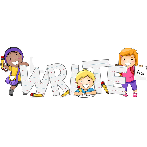 writing-for-kids