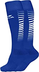 Nivia Encounter Soccer Socks Large