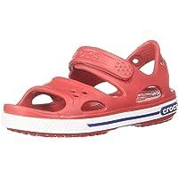 crocs Boy's Crocband Flip-Flops