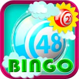 Free Bingo Games for Kindle Fire Nirvana Next Life