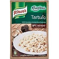Knorr - Risotto al tartufo - 175 g