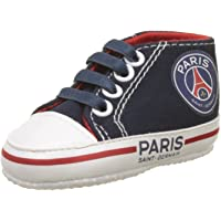 PSG Aron, Chaussures de Naissance Garçon