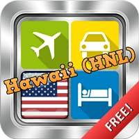 Cheap Flights Hawaii, United States