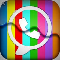 ChatsApp Messenger