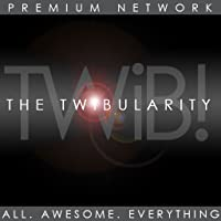 The TWIBularity
