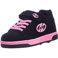 Heelys Boys Dual Up 770582 Fitness Shoes