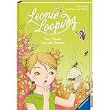 Leonie Looping 04: Das Rätsel um die Bienen