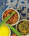 Kuliner Nusantara - de culinaire Indonesische keuken: Java