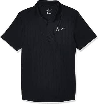Nike SS Challenge JSY Maglietta Uomo