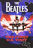 First U.S. Visit [Import anglais]