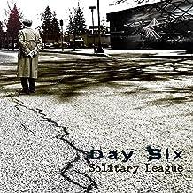 Solitary League