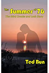 The Summer of 76: A Crooke and Loch crime story Kindle Edition