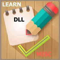 DLL Tutorial