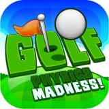 Best Callaway Golf Gps - Golf Physics Madness - Sports Master Review