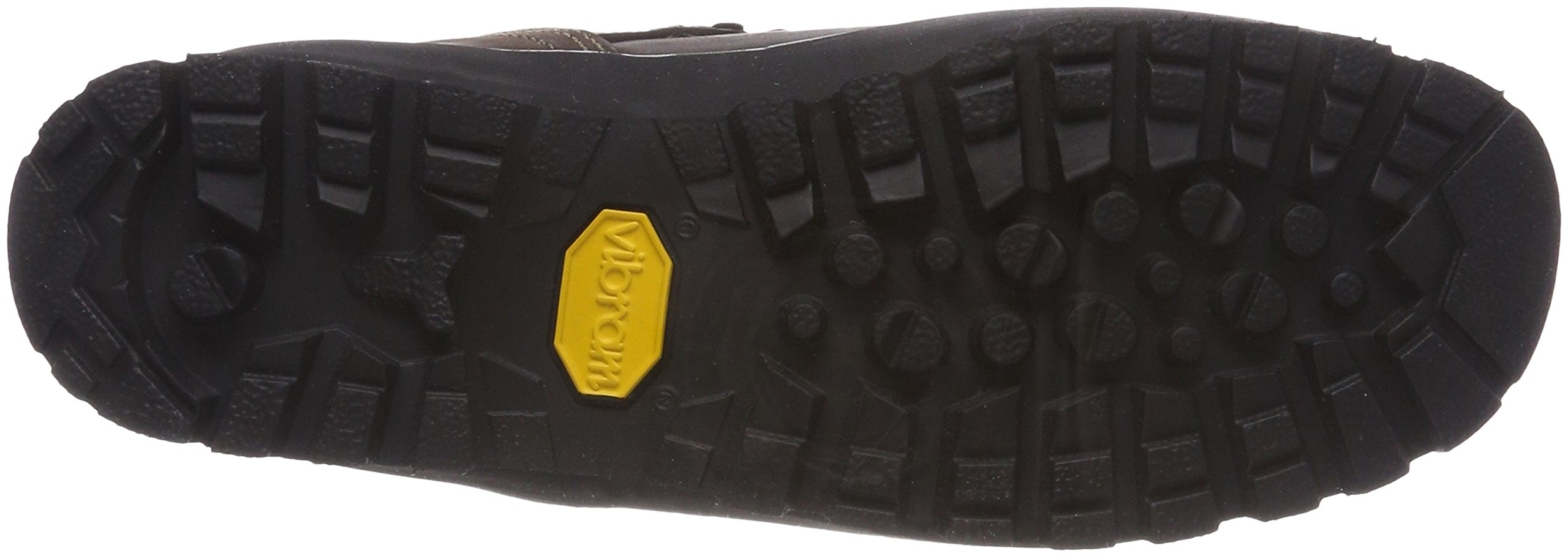 714eGJWWriL - Meindl Women's Borneo Lady 2 MFS (XL) High Rise Hiking Shoes