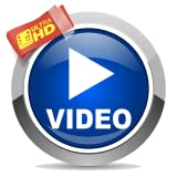 4K Ultra HD Blue Ray Video Player - All Formats