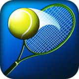 Tennis Simulator 3D Free - Action Games - amazon.co.uk