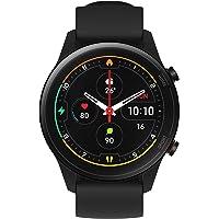 Xiaomi Mi Watch - Orologio Smart Xiaomi - Display AMOLED HD 1.39'' - Fino a 16 giorni di autonomia con una ricarica…