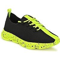 ADS Men's Mesh Open Shoes/Summer Shoes/Sandals/Clogs/Loafers