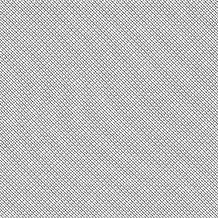 Loon [VINYL] [Vinilo]