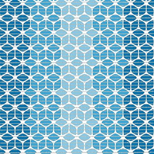 Antirutschmatte Teppich Meterware Test 2020 🥇 ▷ Die Top 7 ...