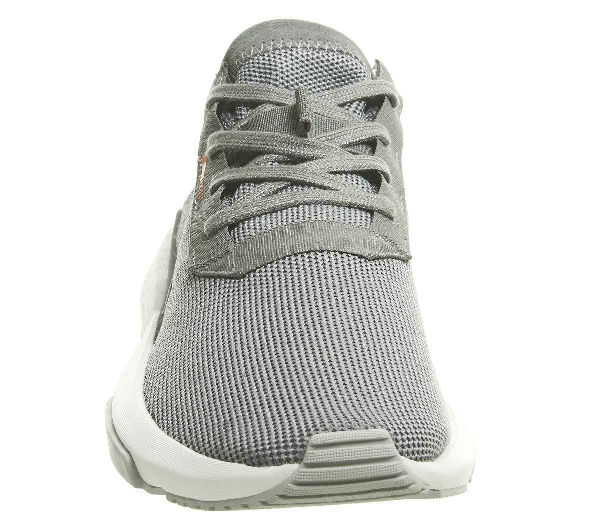 adidas Pod-s3.1, Scarpe da Fitness Uomo, EU 7 spesavip