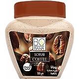 BOBANA- Coffee Scrub, 300 gm