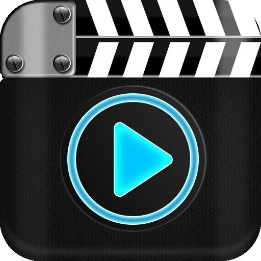 MAK Player -Play HD Video