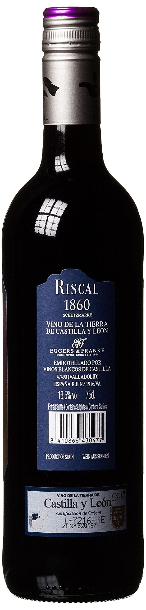 Marques-de-Riscal-Riscal-Tempranillo-1860-20152016-trocken-6-x-075-l